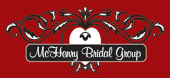 McHenry Bridal Group Expo